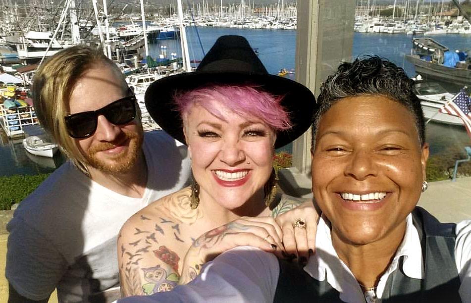 all_three_selfie