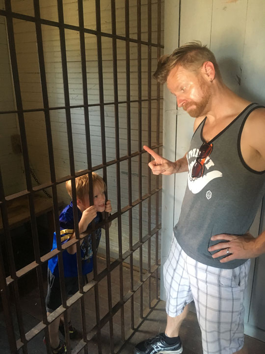 rudy_jail